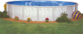 Pools & Hot Tub Supplier Clarkston MI - Pool Supplies| Poolmart & Spas - above-pool