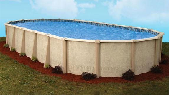 Above-Ground Pools in Oakland County, MI | Poolmart & Spa - autumnbreeze