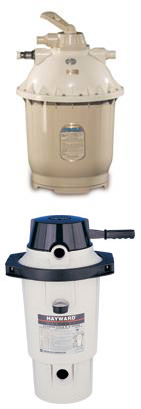 Highland MI's Popular Choice For Hot Tub Supplies - Poolmart & Spas - image002