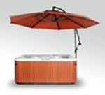 Spa Accessories - Poolmart & Spas - image002_(1)