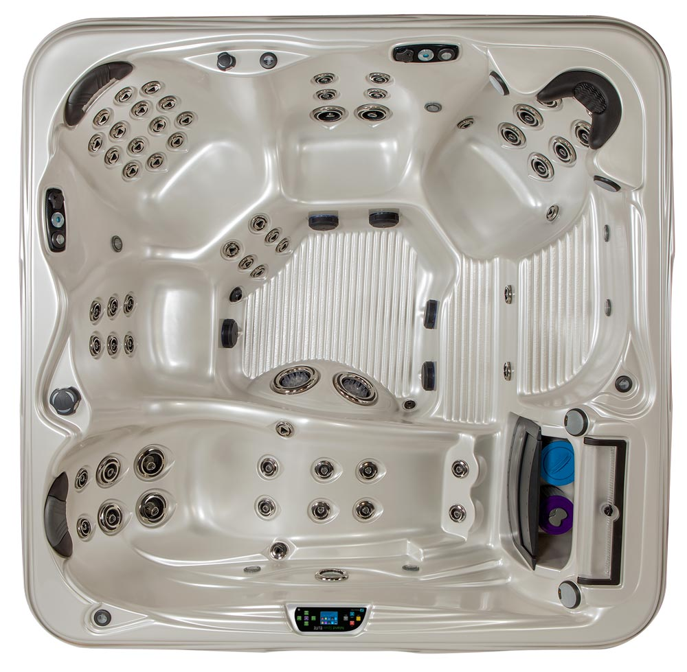 Spas & Hot Tubs | Poolmart & Spas' Brands, Supplies & Accessories - island-grandbahamaELITE