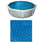 Solar Covers For Pools
