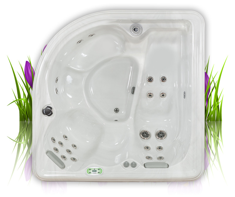 Spas & Hot Tubs | Poolmart & Spas' Brands, Supplies & Accessories - spa-img-camellia-2016