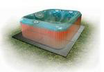 Spa & Hot Tubs Accessories in Clarkston, MI | Poolmart & Spas - spa_pads